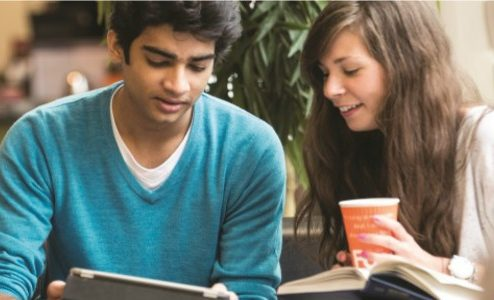 Accounting Assignment Help London  Accounting Assignment Writing Uk Accountingassignmenthelp