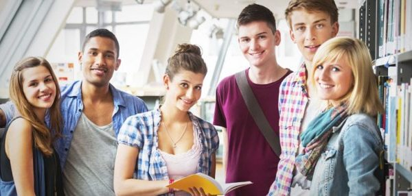 Admission Essay Service Uk England London For Student Admissionessayserviceuk